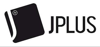 Occhiali da sole Jplus - Locchiale Design - Occhiali da vista Jplus