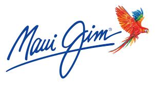 Occhiali da sole Maui Jim - Locchiale Design