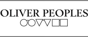 Occhiali da vista Oliver Peoples - Locchiale Design Monza