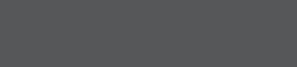 Occhiali Modo - logo - Locchiale Design