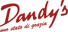 Occhiali da vista dandy's - logo - Locchiale Design