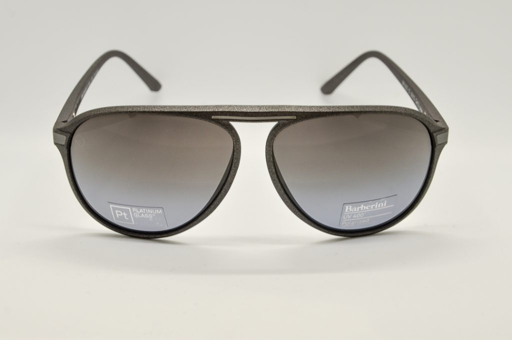 Occhiali da sole Barberini Explorer br1602 – 12