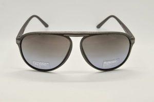 Occhiali da sole Barberini Explorer br1602 - grigio
