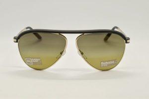 Occhiali da sole Barberini Voyager br1607 - 1 - Oro