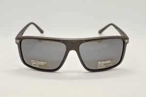 Occhiali da sole Barberini Explorer br1609 - 3 - Grigio