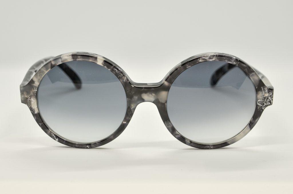 Occhiali da sole Locchiale Design K3292 – 12308