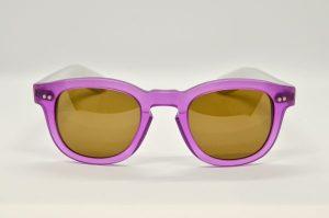 Occhiali da sole Locchiale Design K3208 - M1228/0688