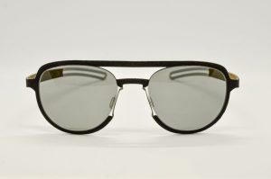 Occhiali da sole Hapter G02m - CC029