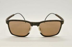 Occhiali da sole Hapter H04m - RB004
