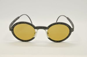 Occhiali da sole Hapter J01m - RB002