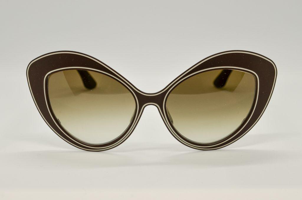 Occhiali da sole Liò Occhiali Matita- IVM0981 – c01