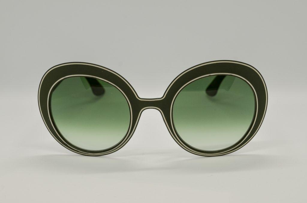 Occhiali da sole Liò Occhiali Matita – IVM0990 – c03