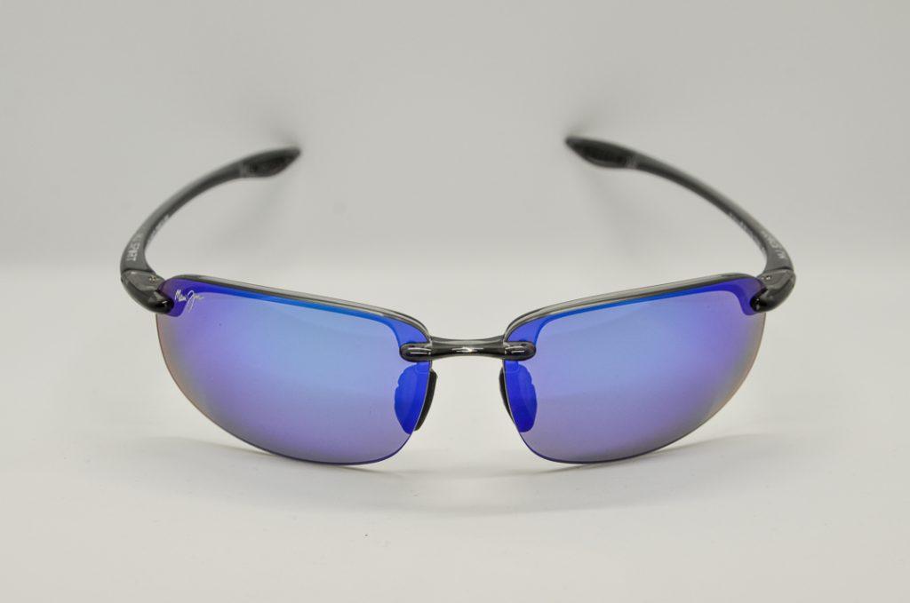 Occhiali da sole Maui Jim Hookipa Polarized – 407-11
