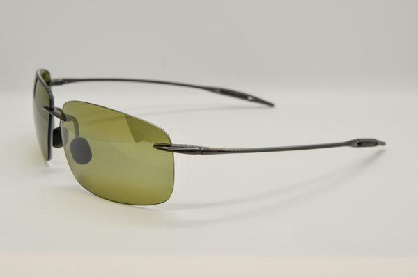 colori armoniosi vera qualità prezzo più basso Occhiali da sole Maui Jim Breakwall Polarized - 422-11