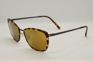 Occhiale da sole Modo 658 - Tort - Telaio tortoise