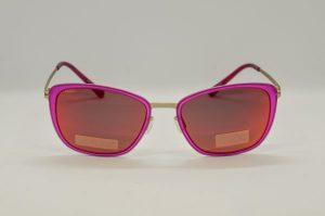 Occhiale da sole Modo 658 - Pink
