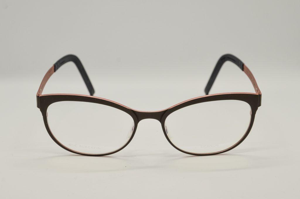 Occhiali da vista Blackfin FLATEY – BF745 572