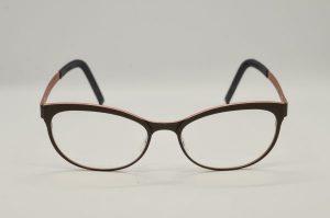 Occhiali da vista Blackfin FLATEY - BF745 - 572