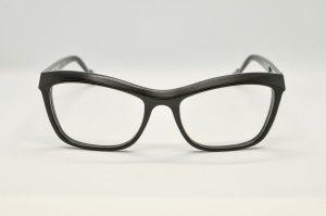 Occhiali da vistaCaroline Abram LIV -5