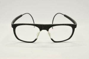 Occhiali da vistaHapter H02m - RB001