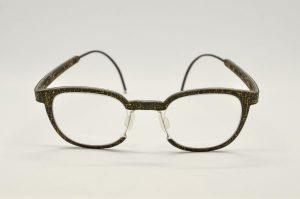 Occhiali da vistaHapter J02m - RB004