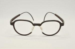 Occhiali da vistaHapter J03m - RB003