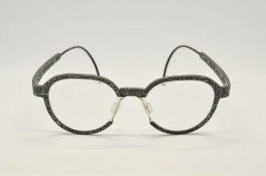 Occhiali da vistaHapter J03m - RB002