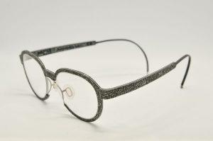 Occhiali da vistaHapter J03m - RB002 - Telaio grigio e bianco