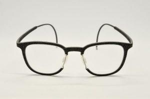 Occhiali da vistaHapter J04m - RB001