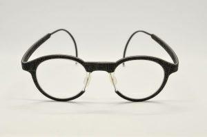 Occhiali da vistaHapter J06m - RB001