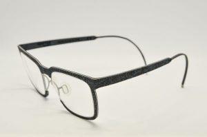 Occhiali da vistaHapter J07m - RB005