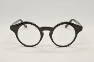 Occhiali da vista JPlus Karim - Cod. 2078/01 - Black