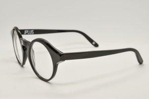 Occhiali da vista JPlus Karim - Black