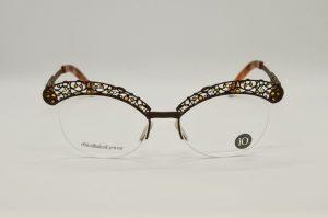 Occhiali da vista Liò Occhiali Antica Venzia - IVM0965- c03