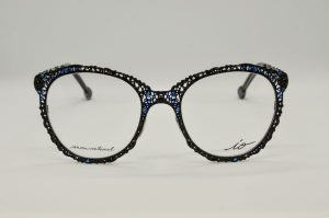 Occhiali da vista Liò Occhiali Antica Venzia - IVM1063 - c03