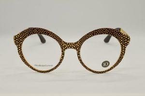Occhiali da vista Liò Occhiali Buccia D'Arancia - IVM0974 - c02