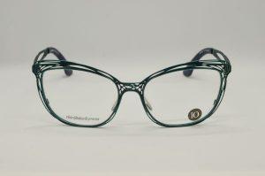 Occhiali da vista Liò Occhiali Fil Di Ferro - IVM0968 - c03