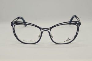 Occhiali da vista Liò Occhiali Fil Di Ferro - IVM1068 - c03