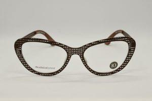 Occhiali da vista Liò Occhiali Juta - IVM0914 - c04