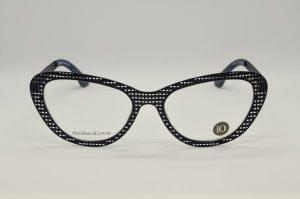 Occhiali da vista Liò Occhiali Juta - IVM0914 - c06
