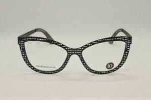 Occhiali da vista Liò Occhiali Juta - IVM0950 - c01