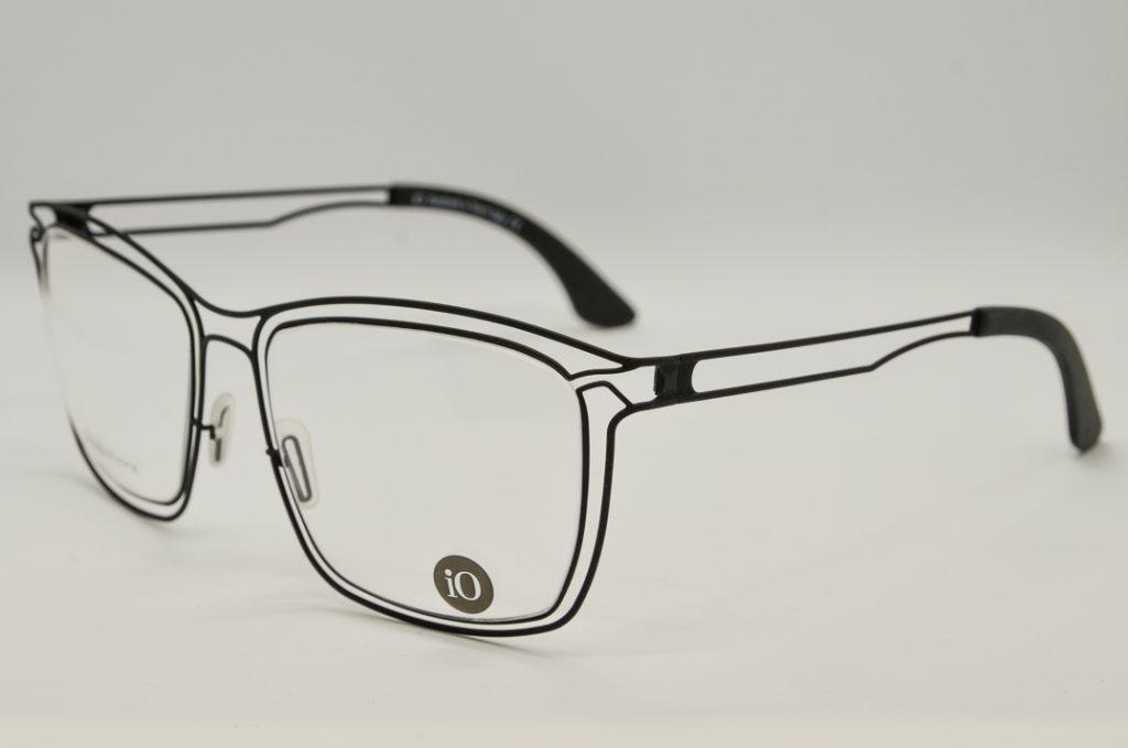Occhiali da vista Liò Occhiali Skeleton – IVM1062 – c03