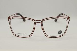 Occhiali da vista Liò Occhiali Skeleton - IVM1062 - c04