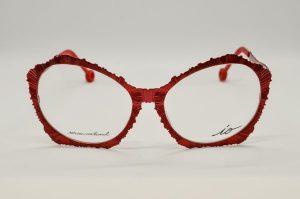 Occhiali da vista Liò Occhiali Velluto - IVM1064 - c02