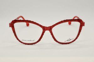Occhiali da vista Liò Occhiali Velluto - IVM1065 - c03