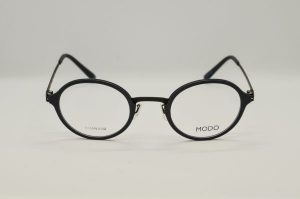 Occhiale da vista Modo 4071 - Blk
