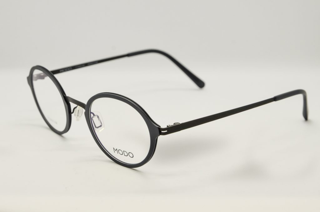 Occhiali da vista Modo 4071 – Blk