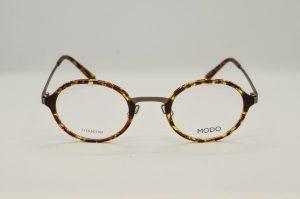 Occhiale da vista Modo 4071 - Tort