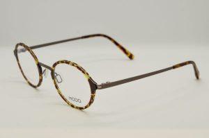 Occhiale da vista Modo 4071 - Tort - Telaio avana