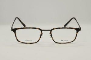 Occhiale da vista Modo 4080 - Grytt